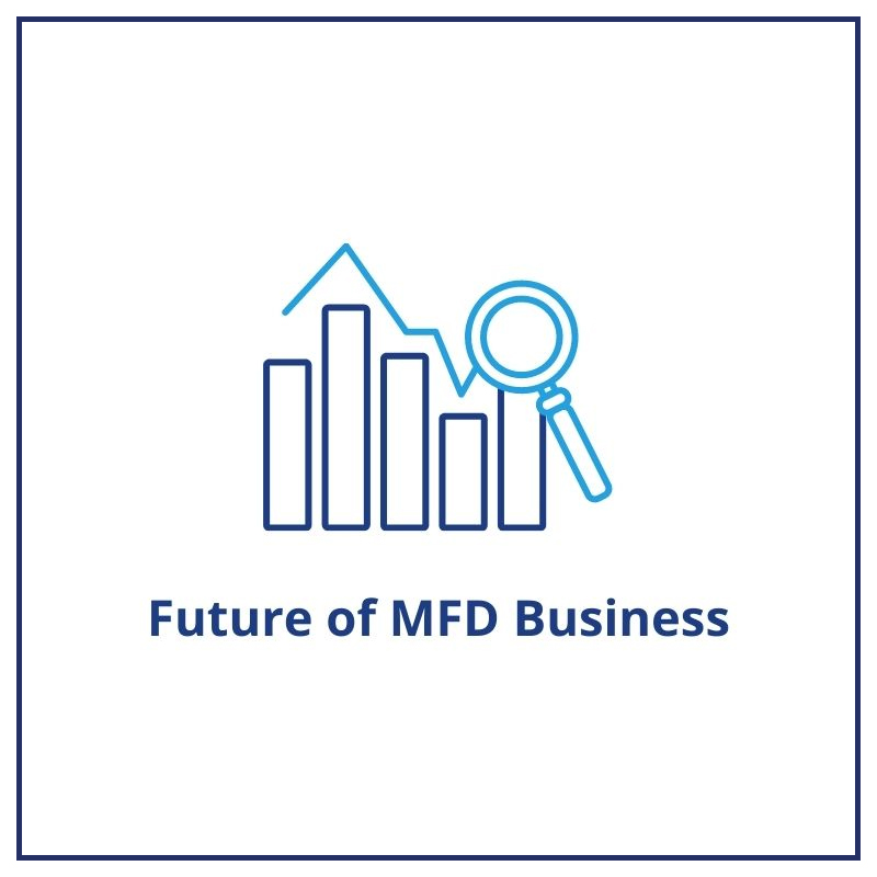 The Future of MFD Business in India