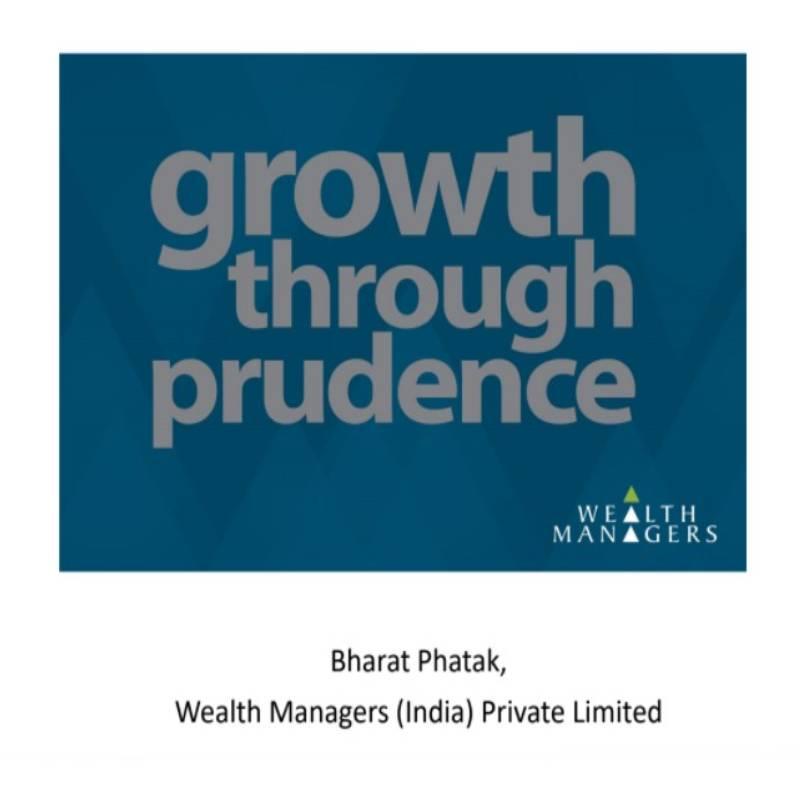 Bharat Pathak PPT