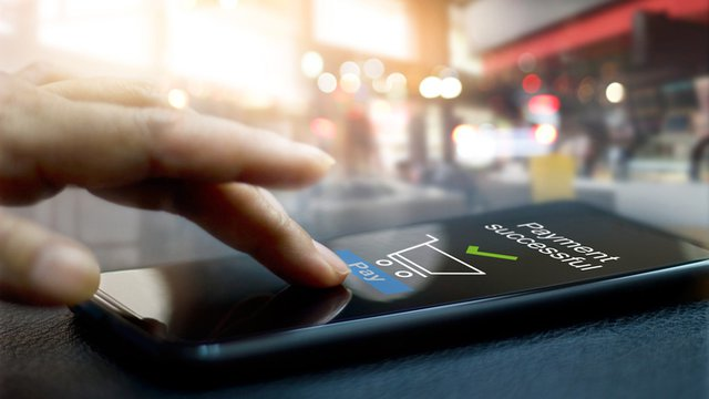 Digital payments: The next game changer in mutual fund industry