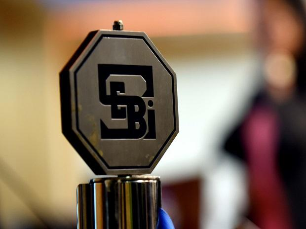 Impact of new SEBI norms on debt funds