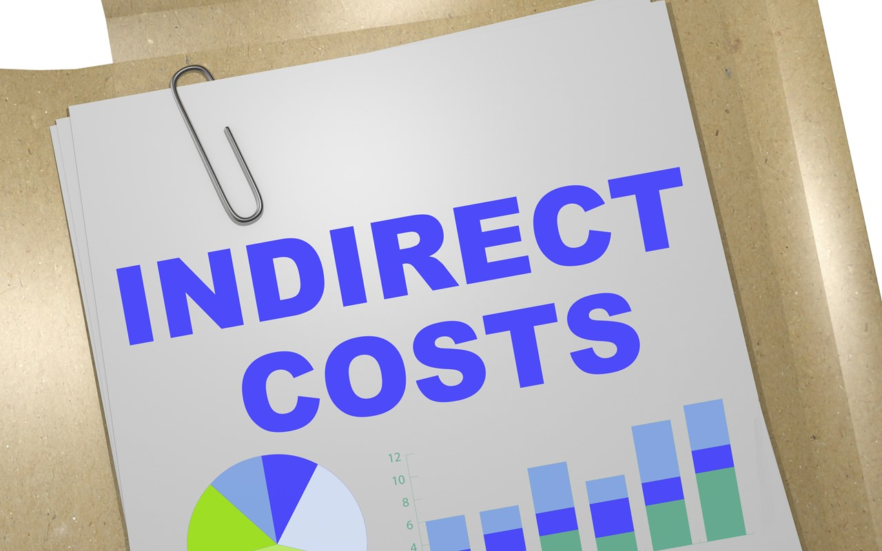 The indirect cost of direct plans Marketplace