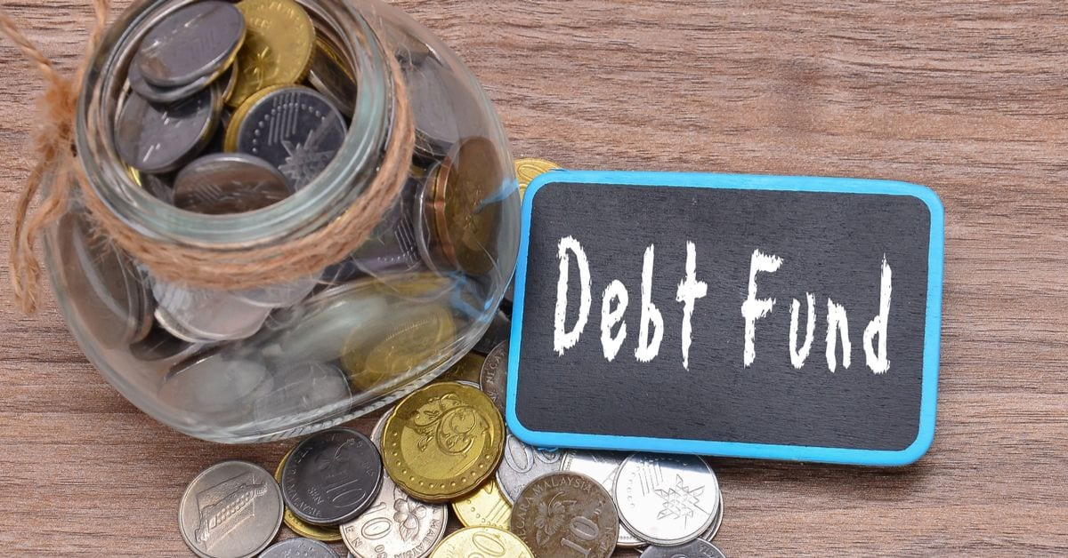 How advisers are handling the debt fund crisis
