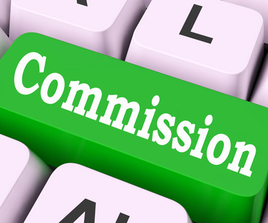 Clarification: Nominees are entitled to get trail commission without obtaining ARN