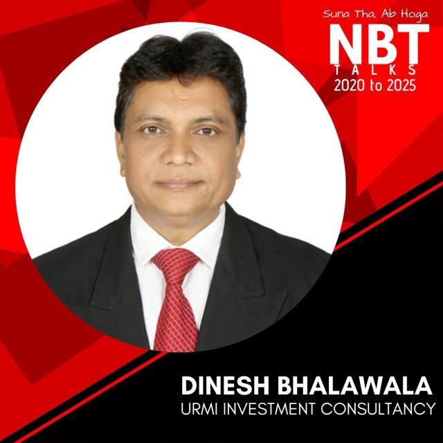 Dinesh Bhalawala